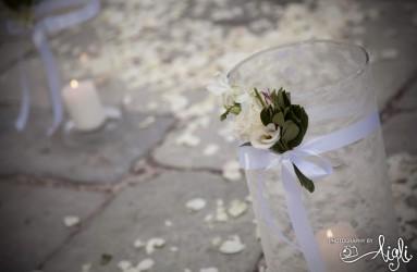 Φωτογράφιση Γάμου